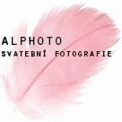ALPHOTO Logo